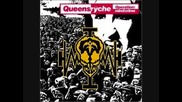 #050. Queensryche - Eyes Of A Stranger (100 greatest metal songs)