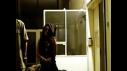 Sarafa - 4 Da Bosses (official video)
