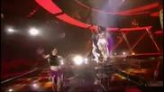 Гласуване - Част 2 от 5 - Евровизия 2009 - Финал