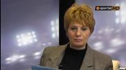 Каква беше 2014 година за Левски (обзор)