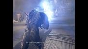 Dead Space 2 Pc сцена как те пречукват