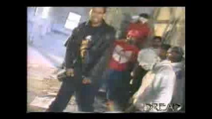 Wu - Tang Clan - Methodman