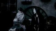 Matsushita Yuya - Last Snow превод