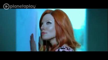 Emiliq - Shtom taka go iskash Official Video 2011 -