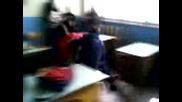 Смешни Моменти От Ежедневието На Ученици В Даскало
