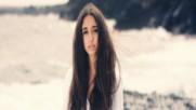 Eva Ruiz - Karma (Оfficial video)