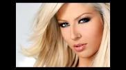Андреа - Красива Лъжа New