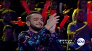 X Factor - тази вечер по Нова (12.11.2015)