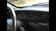 Lancia   0-240