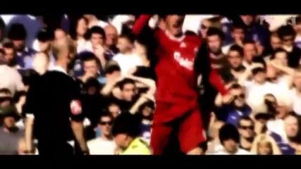 Fernando Torres Hd