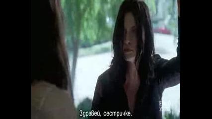 Бягство От Затвора S04E06