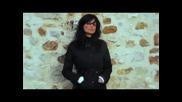 Nina Nikolina - Otnachalo