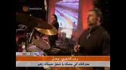 Wael Kfoury - Omrekelo
