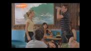 H2o Just Add Water 3 - ти Сезон Епизод 7 (2 част)