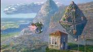 Iblard jikan - (2007) - Studio Ghibli