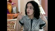Индия - любовна история 68 еп. (caminho das Indias - bg audio)
