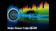 Stockholm Syndrome - Pressure (club Mix)