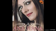 Ana Itana - Maxi fer - (audio) - 2009 BN Music