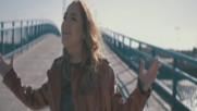 Triana de Alba - La felicidad (Оfficial video)
