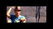 Jason Mraz - Im Yours [ H Q - Official Video ]