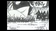 Naruto Manga 430 [bg Sub] Hq