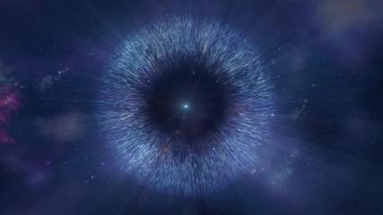 ~ Lichtmond 3 ~ Лунна светлина 3 ~ Days of Eternity 2014 ~ Nightflight to Chronos Part 1
