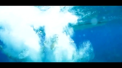 Liviu Hodor ft. Mona - Sweet Love ( Високо Качество )