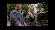 Нова песен за Перник! Ангел - Градски мацки ( Официално видео )
