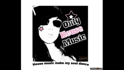 Dj Kato - My House