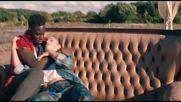 Tough Love & Karen Harding - Like I Can