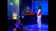 Music Idol 2 - Шанел 10.03.2008г.