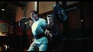 Роки Балбоа - Целият филм Бг Аудио 2006