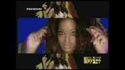 Lil`jon Ft. E40 & Sean Paul - Snap Yo Finger