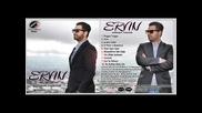 Ervin - Koi ka kelel po shukar Hit - 2014