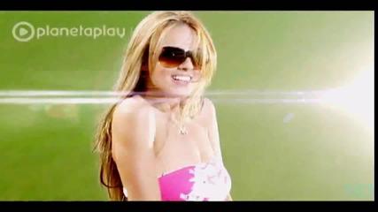Росица - Минимално трябва ти ( Official Video )
