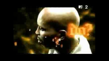 2pac Ft .dmx - Pacs Gonna Give It To Ya (remix)