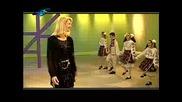 Росица Кирилова - На Сърце Ми Лежи