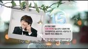 I Love Lee Tae Ri.10.1