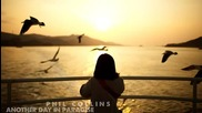 R E M I X^ Phil Collins - Another Day in Paradise™