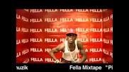 Fella (feat. Plies) - On Yak (big Gates Records Polk County_ Tampa_ Lakeland)