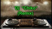 New Konstantin Vijdam Te Extended Remix By Dj Chiko 2013