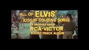 Kissin Cousins 1964.avi