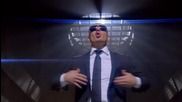 / / 2012 / / Pitbull - Back In Time ( Official Video )
