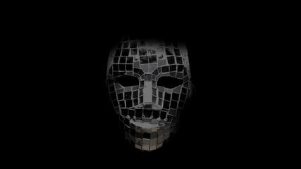 Deuce - Freaky Now (текст)