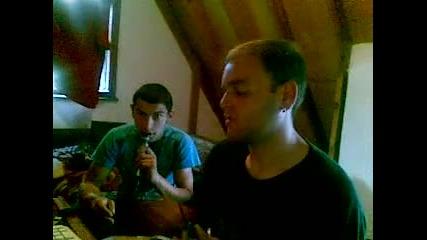kopito i anio duet 2012