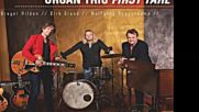 Gregor Hilden Organ Trio - I Can't Hold Out