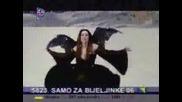 Dragana Mirkovic - Na Kraju