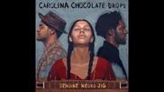Carolina Chocolate Drops - Cornbread and Butterbeans (lyrics)