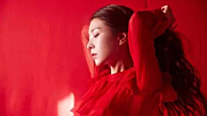 [ Audio] Boa - Always, All Ways (feat. Chancellor)