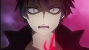 Seisen Cerberus: Ryuukoku no Fatalités - 02 ᴴᴰ